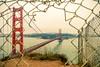 Golden Gate (bguilas21) Tags: san francisco golden gate bridge goldengate bay area california ca nikon d610 28mm f18 18 nikkor