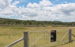 Part Lot 14 Catarrh Creek Rd, Torrington NSW