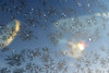 Ice Crystals 01-09-17 (MelenaMe) Tags: crystal crystals ice icy frozen cold winter frigid sun weather rays sky
