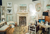 New Arrivals Altamonteby Artsy Fartsy (ADJstyle) Tags: adjectives adjstyle altamonte centralflorida furniture homedecor products winterpark