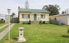22 Duke Street, Goulburn NSW