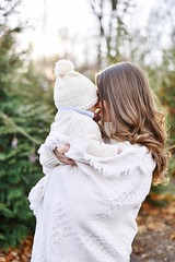 (irina_kra) Tags: people portrait park family love life light naturallight nikond810 50mm18 baby boy beautiful adorable sweet children christmas