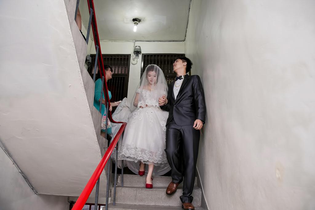 婚禮-0159.jpg