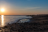 DSC_6287 (alex.sherwin) Tags: d750 sunrise firstbeach buzzardsbay bbay sagamorebeach sagamore sky ocean beach