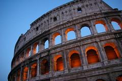 Rome 2010 1062