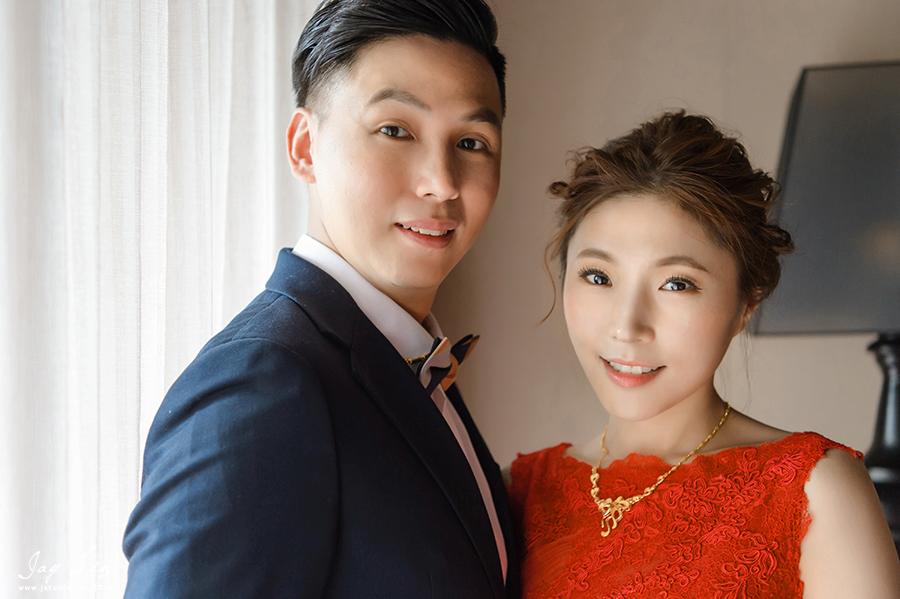君品酒店 婚攝 台北婚攝 婚禮攝影 婚禮紀錄 婚禮紀實  JSTUDIO_0056