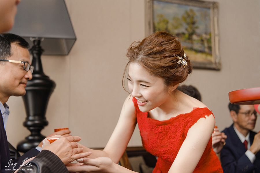 君品酒店 婚攝 台北婚攝 婚禮攝影 婚禮紀錄 婚禮紀實  JSTUDIO_0026