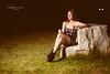 8 (gabrieltlachi) Tags: puebla quince años cholula angelopolis parque metropolitano