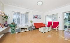 66 Wyatt Avenue, Regents Park NSW