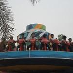 Bhavanjali Tour (21)