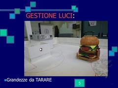 diapositiva_05