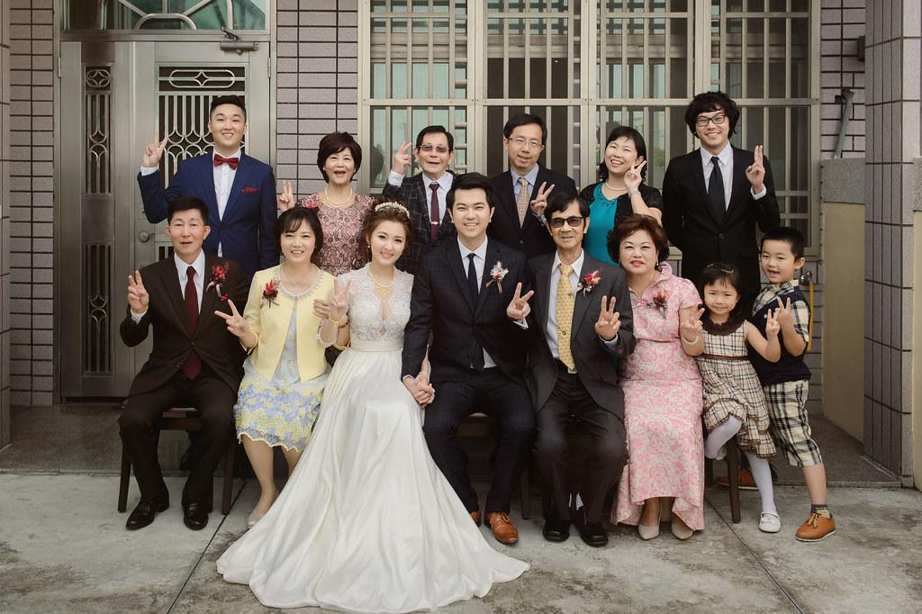 中僑花園飯店, 中僑花園飯店婚宴, 中僑花園飯店婚攝, 台中婚攝, 守恆婚攝, 婚禮攝影, 婚攝, 婚攝小寶團隊, 婚攝推薦-41
