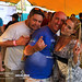 """2016-11-05 (279) The Green Live - Street Food Fiesta @ Benoni Northerns • <a style=""""font-size:0.8em;"""" href=""""http://www.flickr.com/photos/144110010@N05/32884241421/"""" target=""""_blank"""">View on Flickr</a>"""