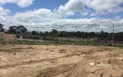 Lot 6, Foxall Rd, Kellyville NSW
