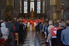 Fete-Dieu-procession-Corpus-Christi-Liege (19)