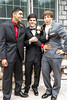 7DI_4375-20150604-prom (Bob_Larson_Jr) Tags: senior dress prom date tux handsom jths