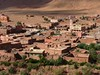 "05.2015 Marokko_Toubkal summit & desert adventure (459) • <a style=""font-size:0.8em;"" href=""http://www.flickr.com/photos/116186162@N02/18411551921/"" target=""_blank"">View on Flickr</a>"