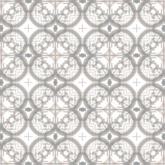Aydittern_Pattern_Pack_001_1024px (490) (aydittern) Tags: wallpaper motif soft pattern background browncolor aydittern