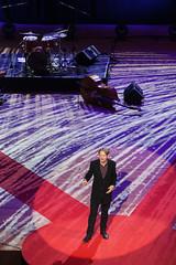 TEDx_Krakow_2015_B-Pawlik-66 (TEDxKrakw) Tags: krakow krakw cracow tedx stephencoates tedxkrakow tedxkrakw wybierz bartekpawlik icekrakw icekrakow