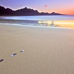 "Cofete,-Fuerteventura-(3) <a style=""margin-left:10px; font-size:0.8em;"" href=""http://www.flickr.com/photos/127607003@N02/18656813543/"" target=""_blank"">@flickr</a>"