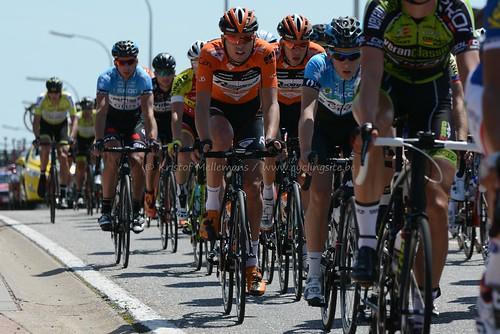 Ronde van Limburg-34