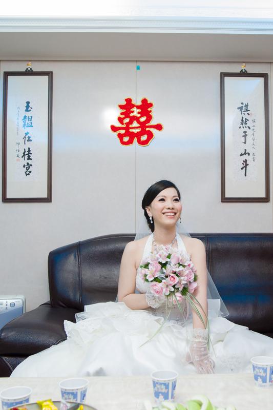新莊, 婚禮紀錄, andrewfan, 婚攝