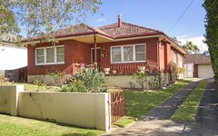 6 Geelong Road, Cromer NSW