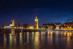 Big-Ben-at-night-1-27 (FitzinCC) Tags: londonhdr