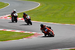 thunderstport-gb-079 (marksweb) Tags: bike championship racing gb motorcycle alextaylor kawasaki msv oultonpark 400cc aprilla 450cc thundersport jackreid acracing andrewcarden reidracing taylorracing