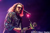 My Morning Jacket @ The Waterfall Tour, The Fillmore, Detroit, MI - 06-17-15