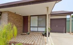 2/904 Doland Street, Albury NSW