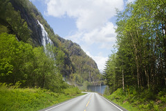 RelaxedPace22478_7D6396 (relaxedpace.com) Tags: norway 7d ontheroad 2015 mikehedge