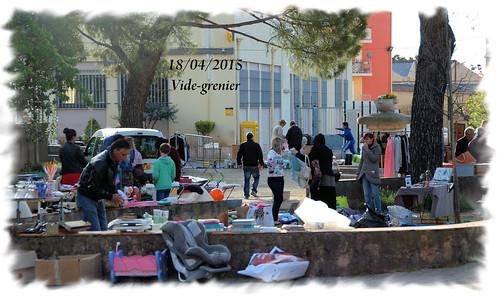 18-04-2015 Vide-grenier (29)