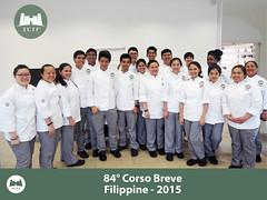 84-corso-breve-cucina-italiana-2015