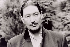 Chris Rea  (akines) Tags: chrisrea christopherantonrea