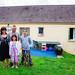 © EndYmioN – Damien Guyon. Tous droits réservés - Shooting Portrait de Famille