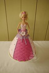 Barbie Doll Cake (toertlifee) Tags: kinder torten törtlifee kindertorte happybirthday torte cake kids geburtstag birthdaycake geburtstagstorte baby barbie doll mädchen girly girl