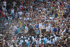 Palio 2 luglio 2015 (www.palio.be) Tags: si siena palio italië onda luglio 2015 tratta
