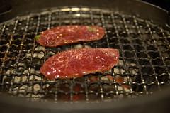 Korean BBQ 2
