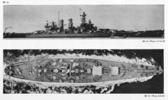 sheet025 (ROCKINRODDY93) Tags: italy usa japan germany war britain aircraft great navy submarine destroyer ww2 battleship aircraftcarrier naval carrier axis allies wordwarii