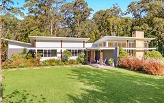 3/55 Picketts Valley Road, Picketts Valley NSW