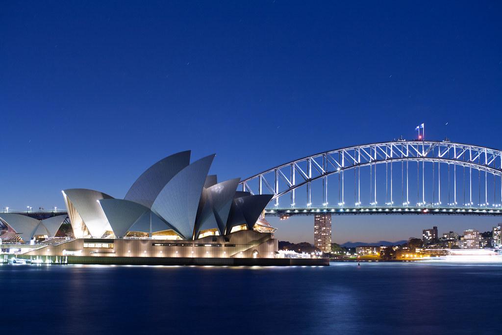 Sydney_opera_house_Edited