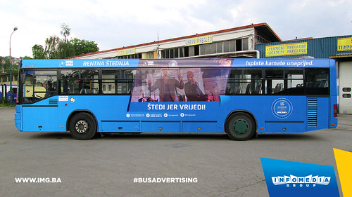 Info Media Group - Nova banka AD, BUS Outdoor Advertising 06-2015 (1)