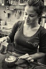 _DSC0738-Modifica-3 (gpciceri) Tags: italy coffee breakfast bar italia caff lombardia lecco coffeshop colazione lagodicomo caffeina caffeinalecco