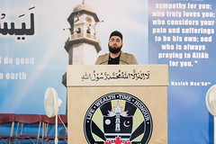 """28th MKAC Ijtima Day 1-59 • <a style=""""font-size:0.8em;"""" href=""""http://www.flickr.com/photos/130220254@N05/19993685261/"""" target=""""_blank"""">View on Flickr</a>"""