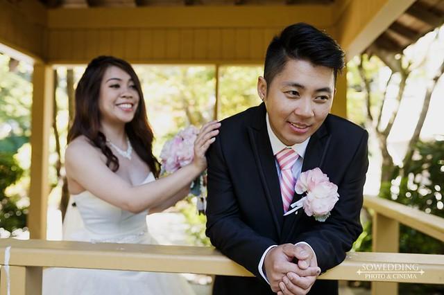 ACCarmen&Simon-wedding-teaser-HD-0114