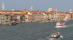 Waterfront_Venice_Italy_Jul15