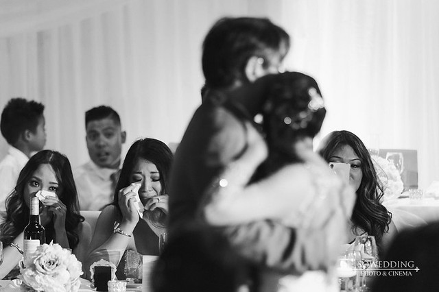 ACJanica&Levy-wedding-HL-HD-0328