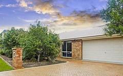 4 Plane Tree Cct, Woongarrah NSW