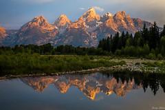 2015Tetons1s-11 (skiserge1) Tags: park sunset love nature sunrise landscape nightscape grand wyoming teton epic nationa